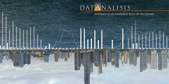 datanalisis-inteligencia-mercado-toma-decisiones