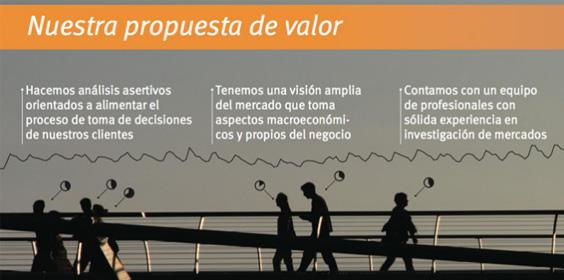 nuestra-propuesta-de-valor