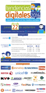 MAILING EVENTO - 700px.png 30-08
