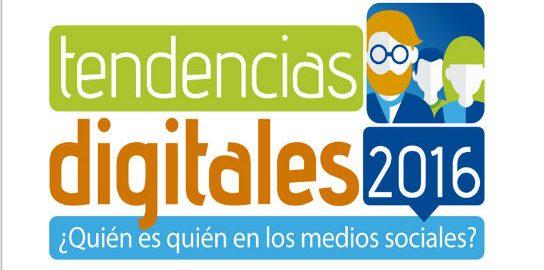 logos_evento_2016 web